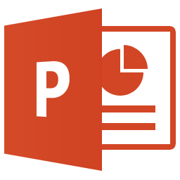 PowerPoint Presentation   walkersclass com